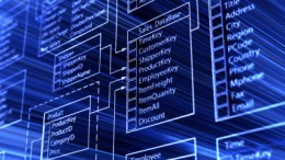 Database Designing