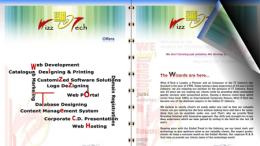 E Catalog Designing