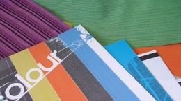 Catalog Designing & Printing
